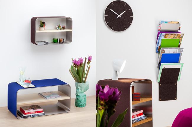 welcome design pr communication. Black Bedroom Furniture Sets. Home Design Ideas